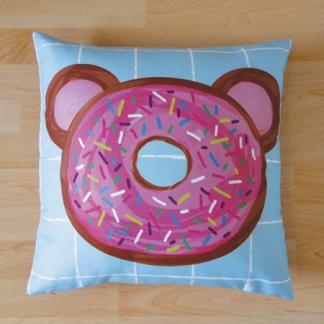 donut_blue_grande