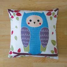 owl_back_grande