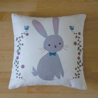 rabbit_front_grande
