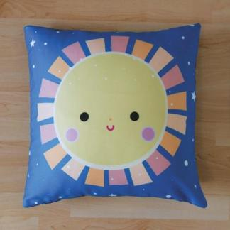 sun_pillow_grande