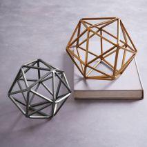 symmetry-objects-c