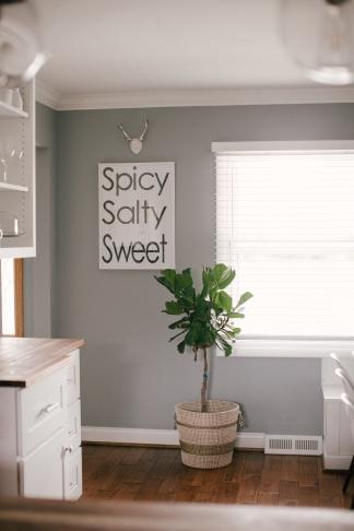 38cbp_-_spicy_salty_sweet1711031